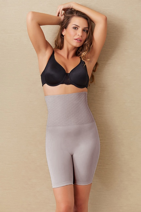 8a532fd323 What are the best shapewear  - Quora