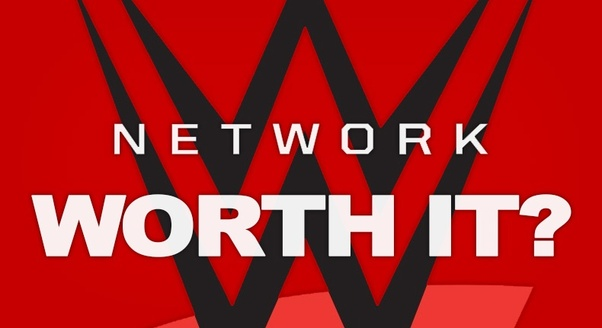 wwe network free month without credit card