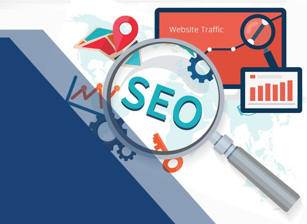 Fascination About White Label Seo Reseller Services