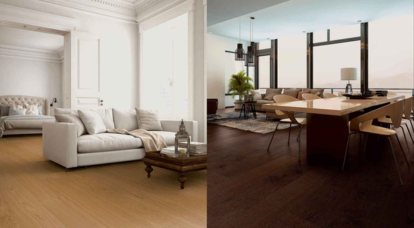 How To Choose Flooring Quora