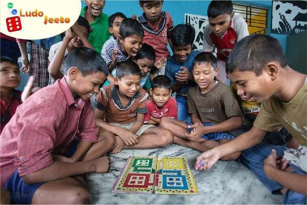 What are some good online Ludo Mobile games? - Quora