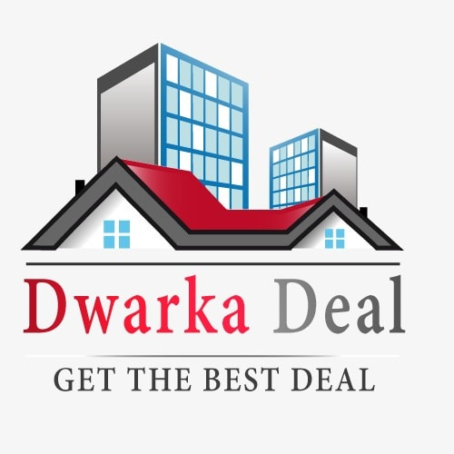 I want to buy a DDA flat in Delhi  How can I buy the