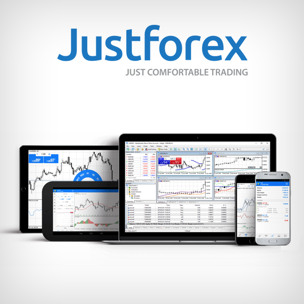 What is the best platform to use for Forex trading? - Quora