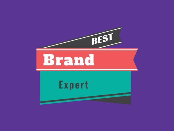 Who are the best brand experts in the world? - Quora