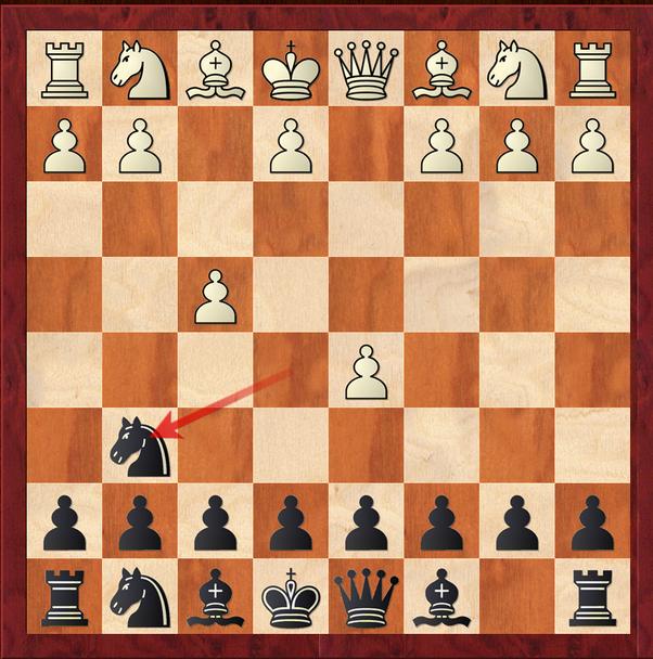 Happy School Hook up scacchi