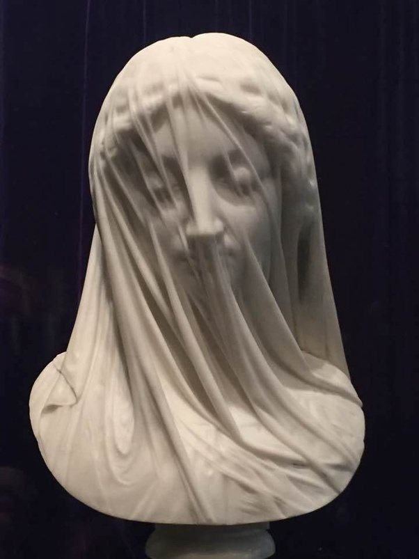 What Are The Most Famous Roman Art Sculptures Quora