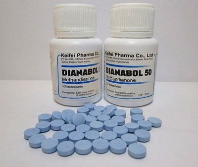 Is Dianabol safe for weight gain? - Quora