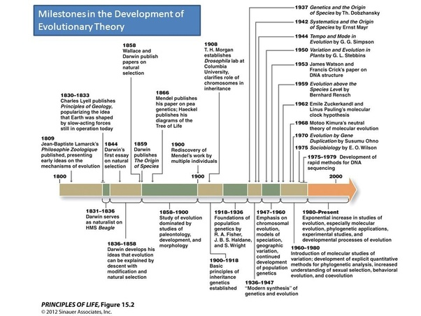 julian huxley evolutionary perpective pdf