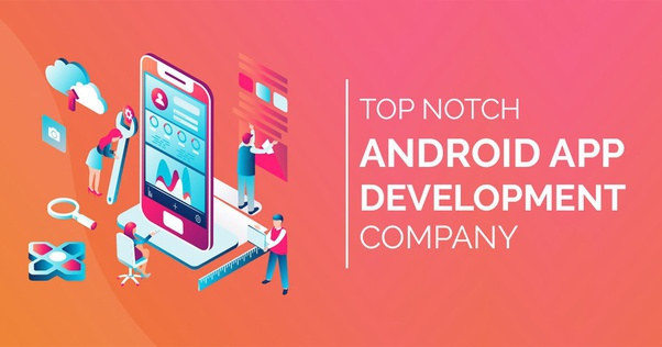 What Is The Average Hourly Rate For Android Developers In The U S Europe And India Quora