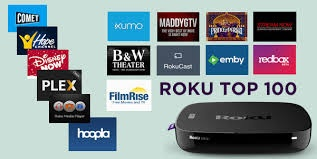 What are the best Roku Private Channels, and what are their
