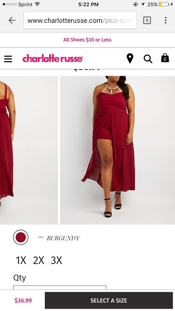 What Stores Carry Plus Size Prom Dresses Quora