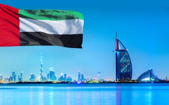 How to get UAE companies' email addresses for B2B email