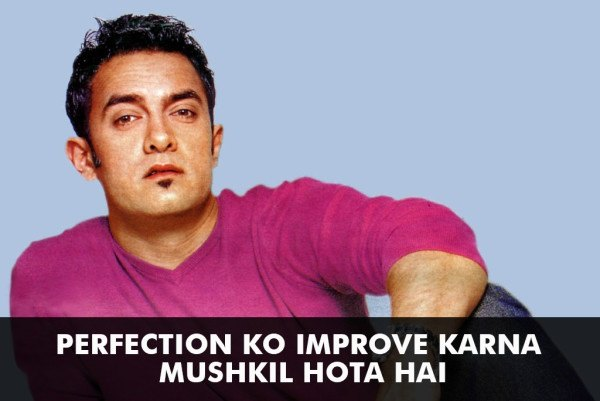 What are some of the best Bollywood dialogues we failed to notice ...