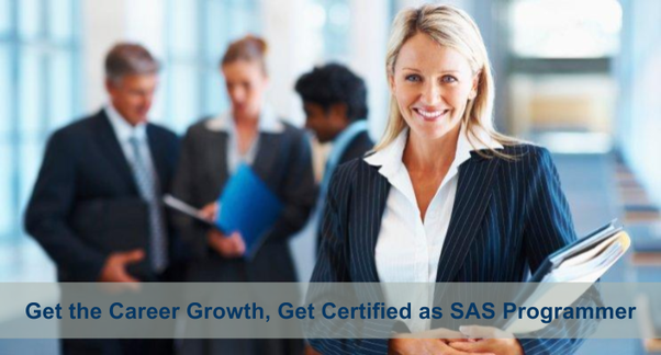 What's the scope of SAS for freshers? - Quora