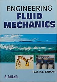 What is the best book to prepare for gateies for fluid mechanics others there are more books like fluid mechanics by hibbeler and other by pitchard and fox these books are well but these are written in a high level fandeluxe Images