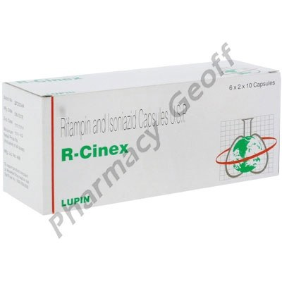 aricept 15mg morphine