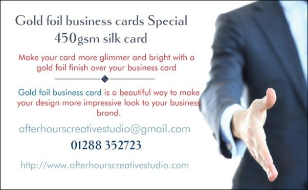 What is business card what is e card quora if you want to order such type of business card you can go through the after hours creative where you see the varies of card here if you looking to make colourmoves