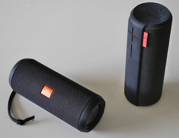How is JBL FLIP 3? - Quora