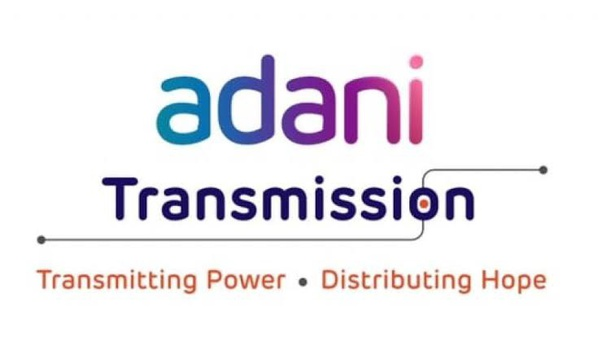 Where Do You See Adani Transmission Shares In June 2020 Quora
