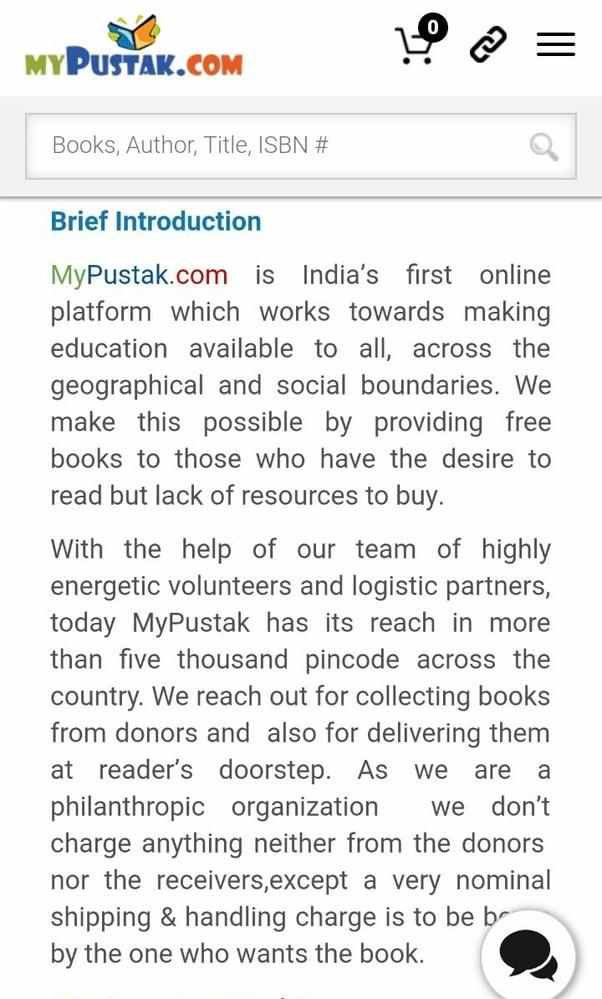 How and where do I get SAP books free? - Quora