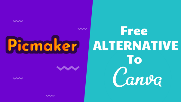 Do you know any free alternative to Canva? - Quora