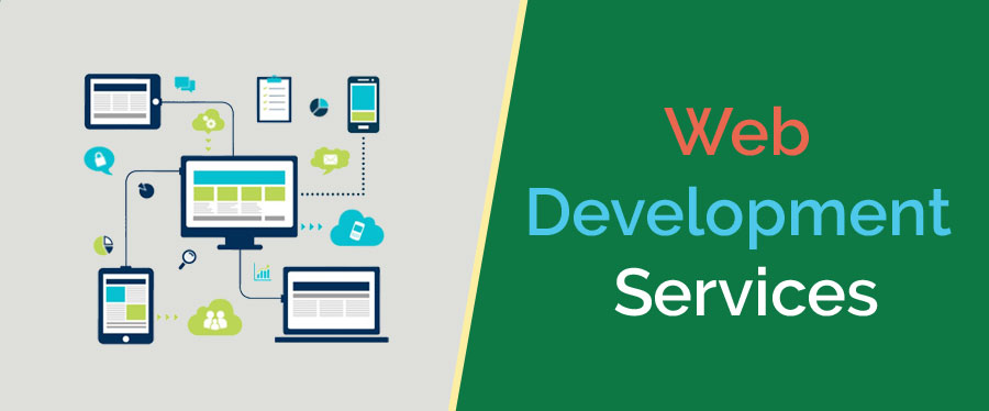 5 Top Tips To Choose The Best Website Development Company