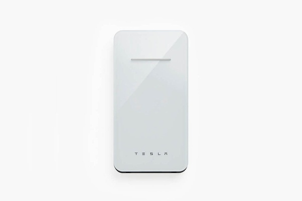 What If We Travel Back In Time To Give Nikola Tesla A Nexus 6p With Wireless Charger Quora