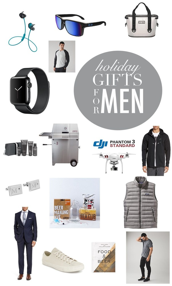 What Are The Best Gifts For Guys Quora