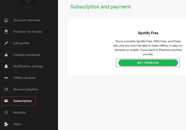 How to hide ads on Spotify - Quora