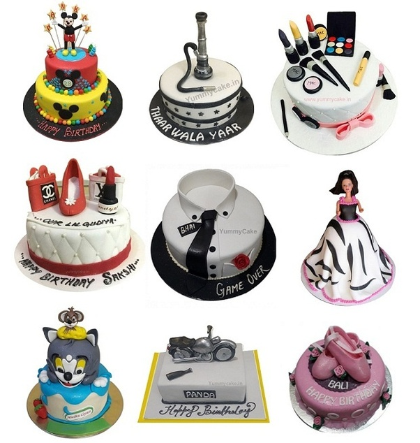 If You Are Looking For Online Cake Delivery In Vasant Kunj Delhi Then Go To Yummycake There Will Find A Huge Variety Of Cakes All Occasion
