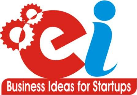 What is the best manufacturing business in India with