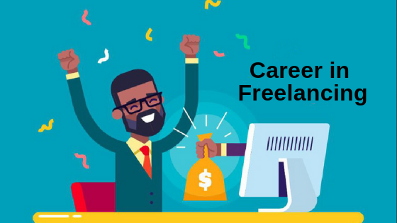 How can one earn through freelancer without investment? - Quora