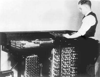 What is digital computer? - Quora