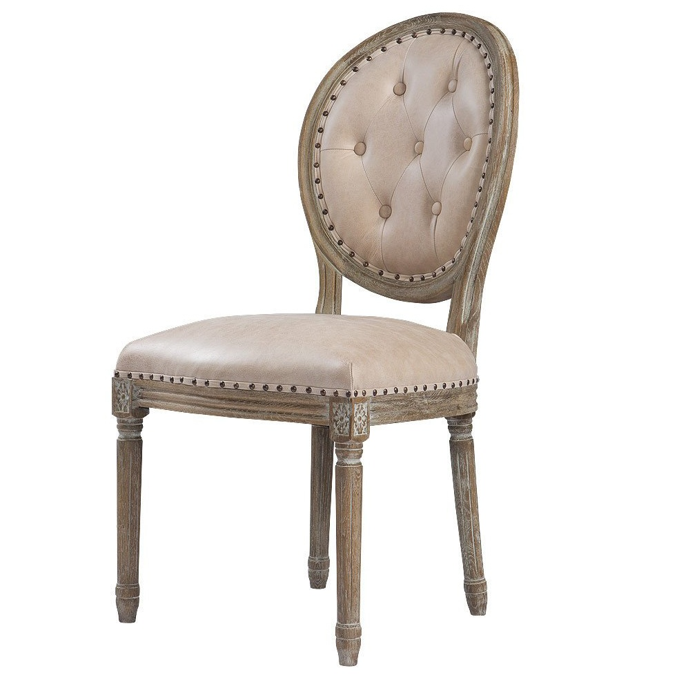 Enjoyable Furniture What Are Some Great Dining Chair Options With A Gmtry Best Dining Table And Chair Ideas Images Gmtryco
