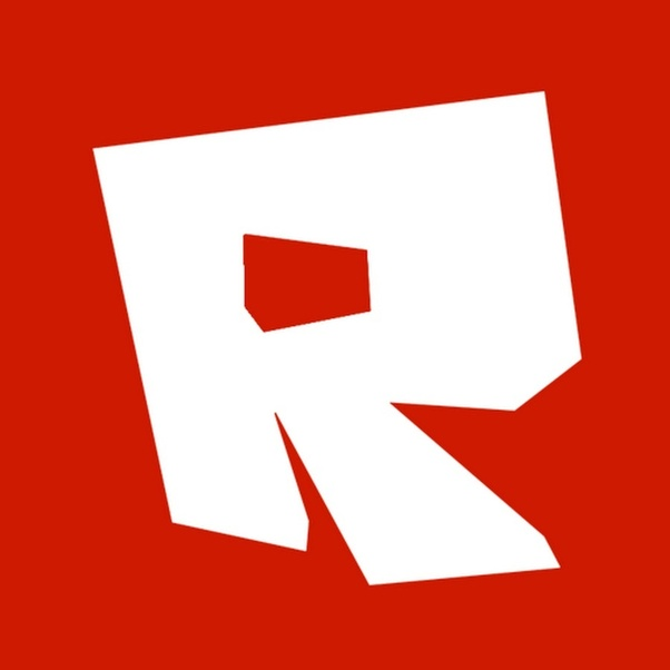 Giant Pepsi Can Stabbed Roblox For Gamers Can You List 5 Video Games People Would Judge You For Playing And Why Quora