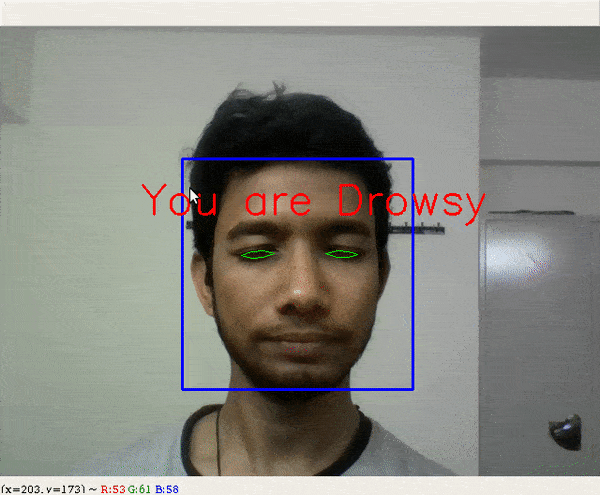 What are some beginner Python & OpenCV projects? - Quora