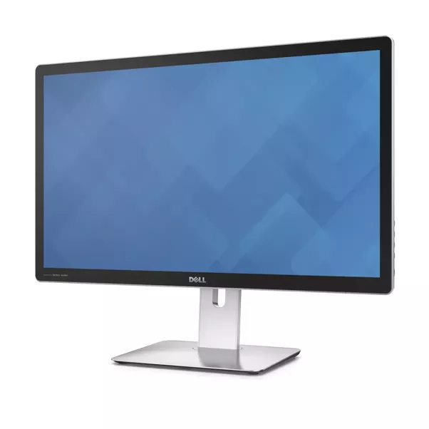 difference between lcd and led monitor pdf