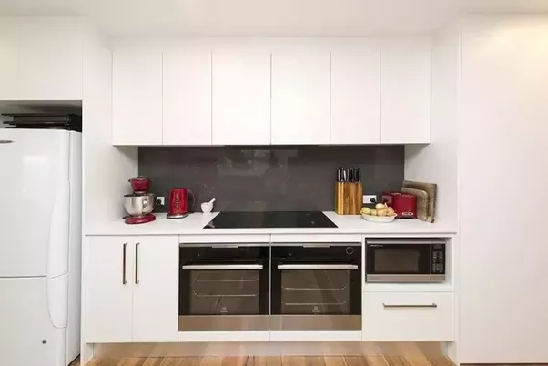 Which is leading kitchen renovation company in Australia? - Quora