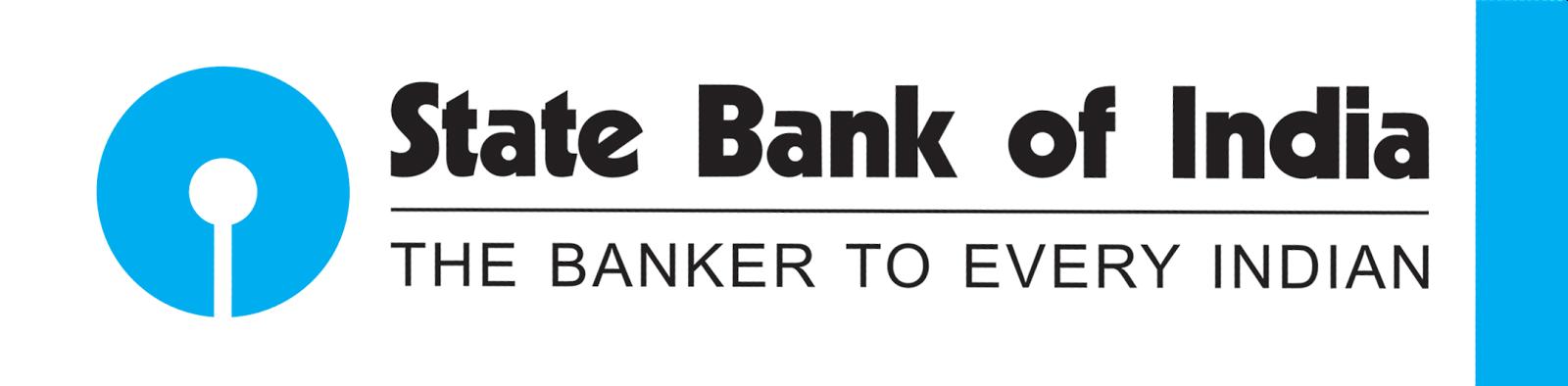 Image result for sbi logo