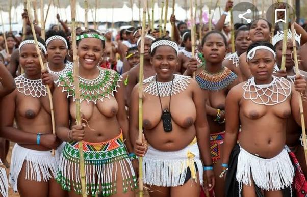naked women pornstars