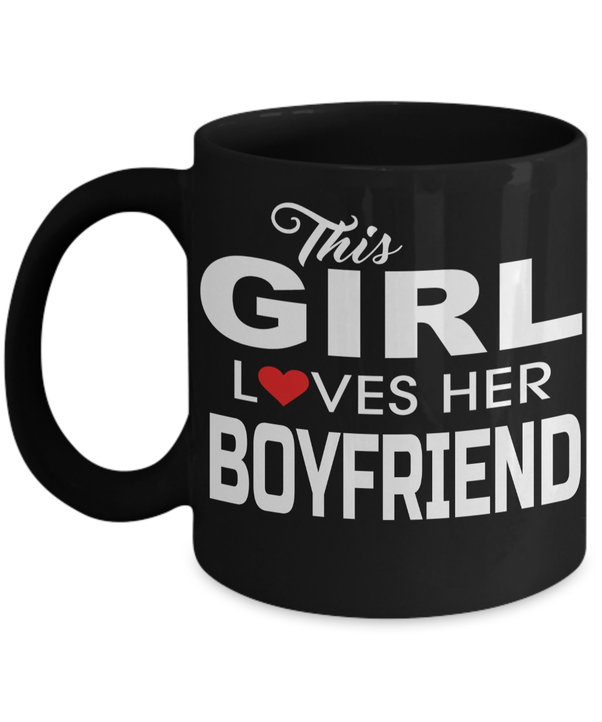 Birthday gifts for boyfriend quora for What should i give my boyfriend for his birthday