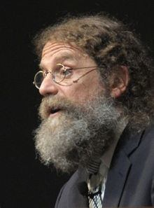 Captivating Beards Are The New Six Packs. Robert Sapolsky Is My Motivation Is To Grow  Beard.