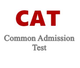 Quels sont les examens CAT et GATE? Quelles sont les utilisations de celui-ci? Quelle est l'éligibilité? Comment est-ce que je me prépare?