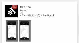 Gfx Tool For Pubg Pc