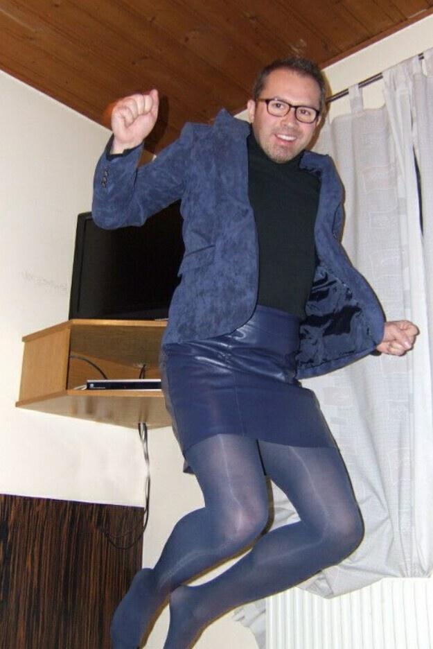 Free girl spanking upskirt