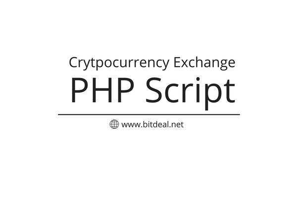 What is the best way to create my own bitcoin exchange