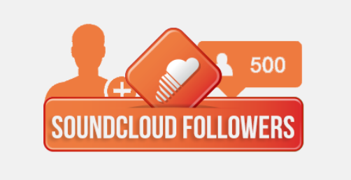 How do l get 10,000 followers on soundcloud? - Quora
