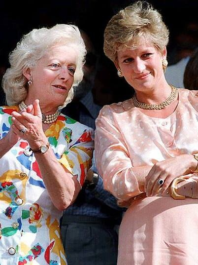 What Kind Of Relationship Did Princess Diana Have With Her Mother Quora,Wedding Horror Stories Bridezillas
