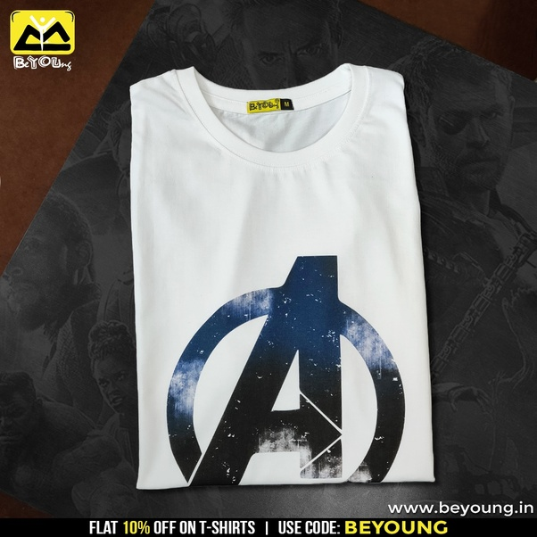 Design Your Own Shirts Online: What Are The Websites In Which You Can Create Your Own T