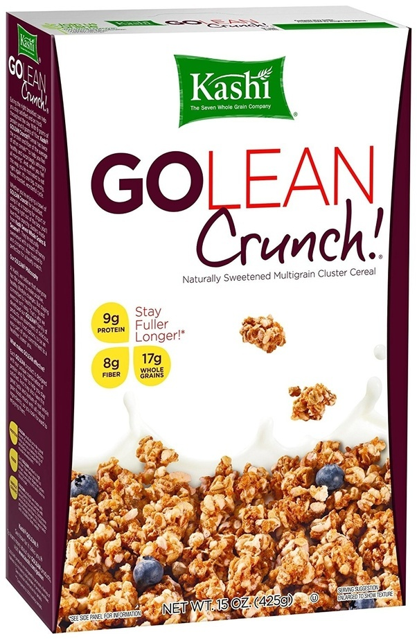 What are some good healthy cereals for weight loss quora generally on a diet i recommend soy or almond milk over whole milk skim milk is also good but itll make the cereal taste watered down ccuart Images